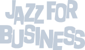Jazz For Business